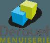 Derouet Menuiserie à Saint-Ouen-des-Toits (53) Logo