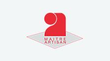 Entreprise Derouet Menuiserie A Saint Ouen Des Toits Logo 3 221