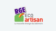 Entreprise Derouet Menuiserie A Saint Ouen Des Toits Logo 6 218