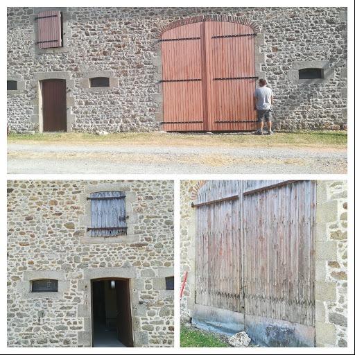 Entreprise Derouet Menuiserie A Saint Ouen Des Toits Img (6) 243